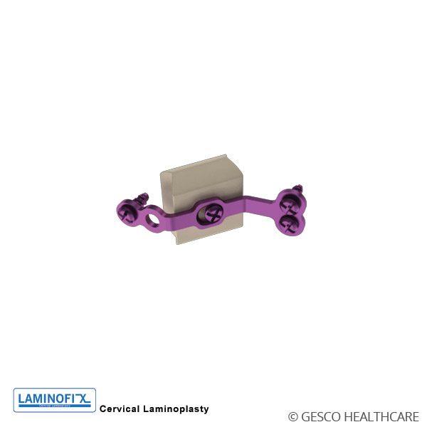 Lamino-fix